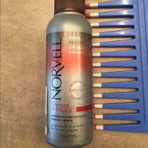 Norvell Other - Norvell Bronzer for Faces