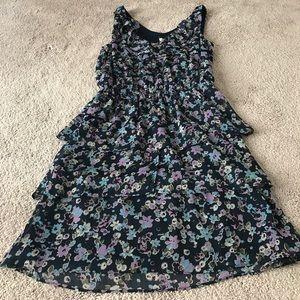 Xhilaration size Medium dress