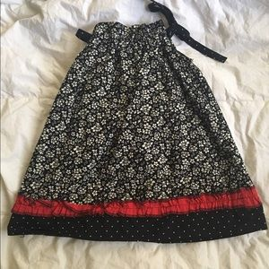 Other - Little girls dress size 2