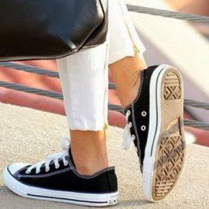 Other - Converse All-Star Sneakers