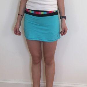 Limeapple Dresses & Skirts - SUPER SALE✨‼️Lime apple sport tennis/golf skirt❤