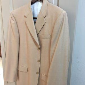 Hickey Freeman Other - Hickey-Freeman Ltd Sportcoat