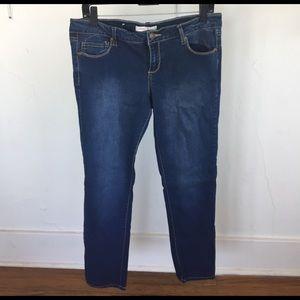 Altar'd State Denim - Altar'd State skinny jeans, size 31