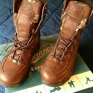 Danner Other - Danner hunting boot