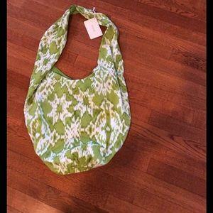 Boheme Handbags - Purse