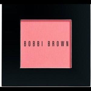 Bobbi Brown Other - Bobbi Brown Blush