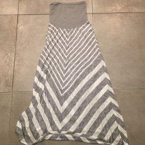 Dresses & Skirts - Maternity skirt
