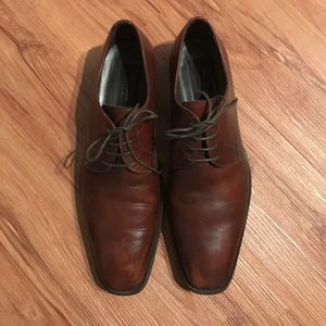 To Boot Other - Men's To Boot Dress Shoes