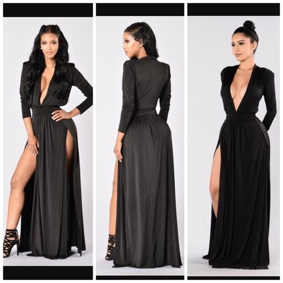 98c351961a1 Fashion Nova Dresses
