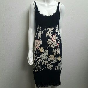 Diane von Furstenberg Dresses & Skirts - Diane Von Furstenburg Dress
