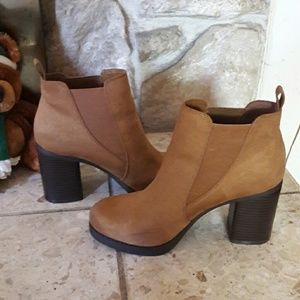 American Eagle by Payless Shoes - American Eagle Booties