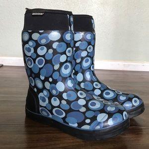 Bogs Shoes - Women's Taylor BOGS