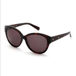 Balmain Accessories - 🎉SALE🎉BALMAIN France BL7001 Butterfly Sunglasses