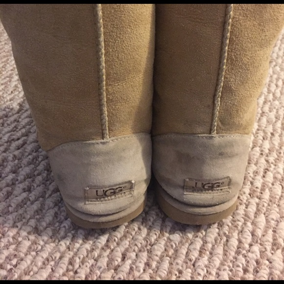 60 off ugg boots