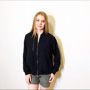 Adidas by Stella McCartney Jackets & Blazers - STELLA MCCARTNEY ADIDAS JACKET #212