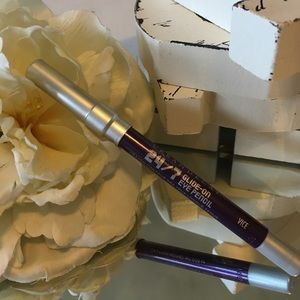 Urban Decay Other - Urban decay 24/7 Glide-On Eye Pencil VICE- NEW
