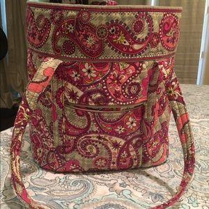 Vera Bradley Vera bag