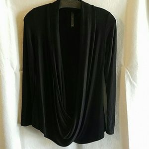 Rags and Couture Tops - Shirt