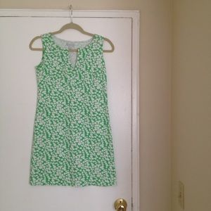 NY & Co mini, sleeveless summer dress. FINAL PRICE