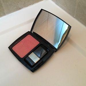 Lancome Other - SALE! Lancôme Blush Shimmer