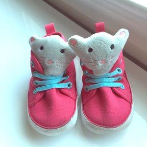 Primark Other - Primark baby's shoe.