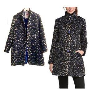 Desigual Jackets & Blazers - New Markdown  Gorgeous Desigual coat