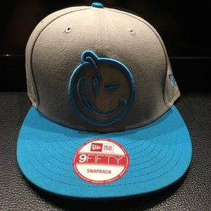 9Fifty Other - Yums 9Fifty SnapBack