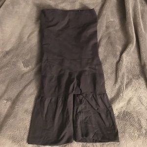 ASSETS by Sara Blakely Other - Assets by Spanx Body Shaper Brief