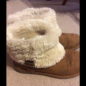 airwalk Shoes - Airwalk boot