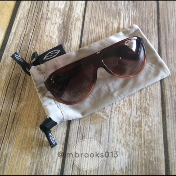 5c259e47eddf2 Smith Optics Soundcheck sunglasses. M 58c7fa036a58300f0e00434d