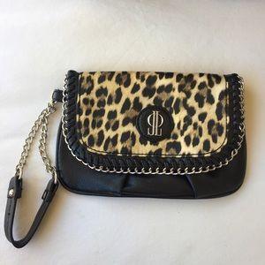 Jennifer Lopez Handbags - ❤Cute Wristlet/Wallet❤