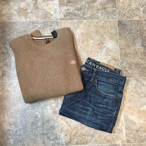 Perry Ellis Other - Perry Ellis America sweater