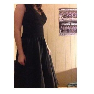 Jessica Howard Dresses & Skirts - Was $50! Goes back up March 26!