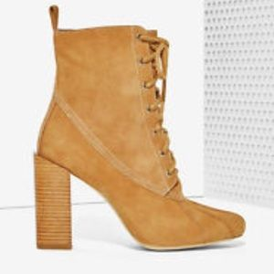 Jeffrey Campbell Shoes - Jeffery Campbell boots