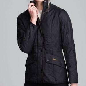 Barbour Jackets & Blazers - Barbour Jacket