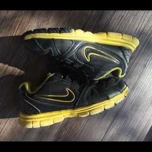 Nike Other - Boys Nike ✅