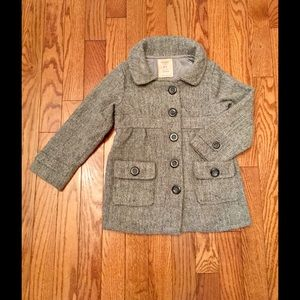 Old Navy Other - 💰CLEARANCE‼️Old Navy Coat