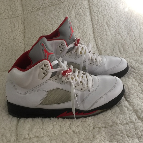 best sneakers 63158 8635b Select Size to Continue. M 58ae205e41b4e0ad09005226