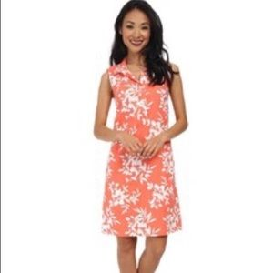 Tommy Bahama Dresses & Skirts - Tommy Bahama Costa Blooms Dress