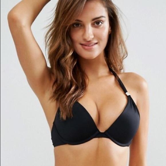 b00951d304 Dorina Super Push Up Bikini Top