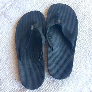 Scott Hawaii Other - Scott Hawaii slippers