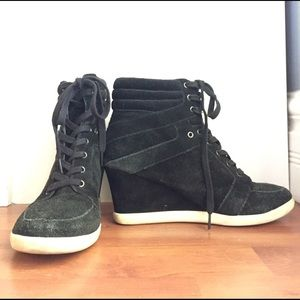 52 steve madden shoes steve madden wedge shoes with