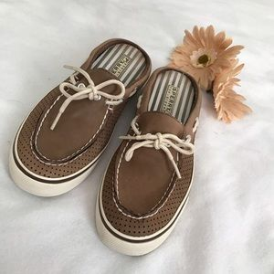 Sperry Shoes - Sperry womens shoes
