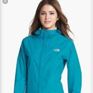 North Face Women's Venture Jacket