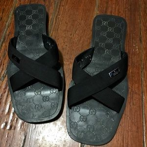 Gucci Other - Gucci sandals