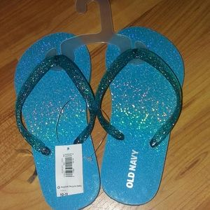 Old Navy Other - *3 for $15* Sandals