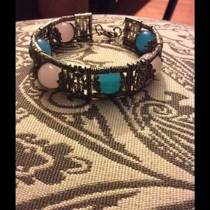Jewelry - Gorgeous Detailed Bracelet