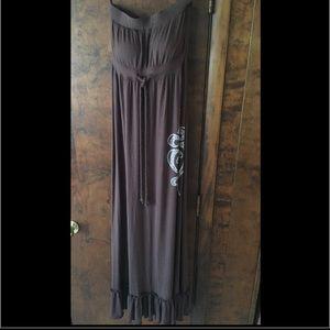 Christina Love Dresses & Skirts - Christina Love Maxi Dress