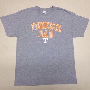 Gildan Other - University of Tennessee - Men's T-shirt