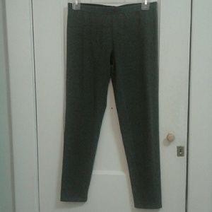 Capelli of New York Pants - Capelli Leggings